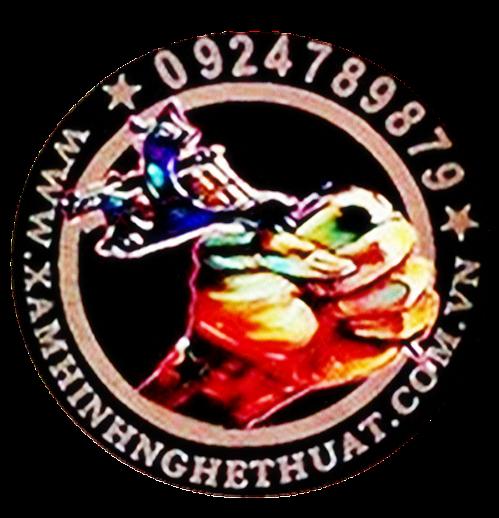 Thẩm mỹ New - Trung tâm dạy nghề Spa Nail Trang Điểm TPHCM