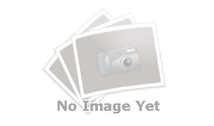 ❶ XĂM HÌNH ĐẸP TẠI TPHCM ❷ TATTOO NỔI TIẾNG SÀI GÒN ❸ DẠY XĂM HÌNH GIÁ RẺ